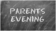 PARENTS'EVENING